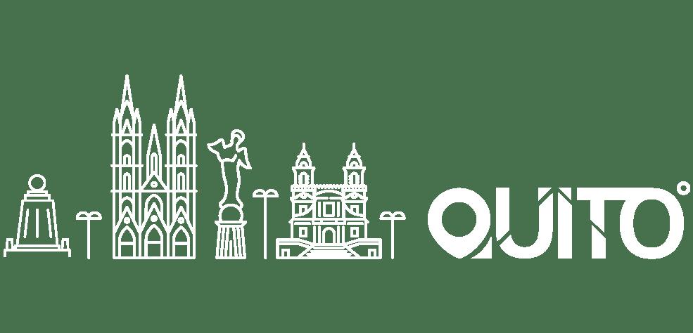 QUITO GRANDE OTRA VEZ