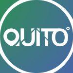 VisitQuito