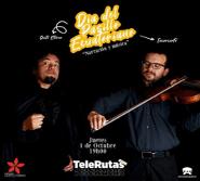 """""""Quito Eterno Celebremos el día del Pasillo"""""""